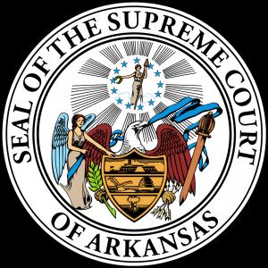 SC Arkansas