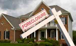 Foreclosure Situation in Denver
