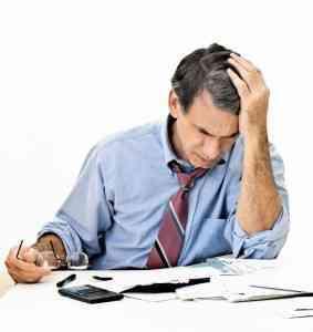Bankruptcy in Ogden
