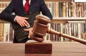 Criminal Defense Attorney in Jacksonville