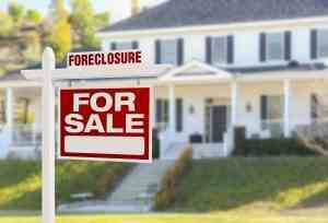 Avoiding Foreclosure: How the Process Works