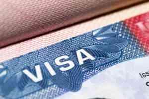 H1B Visa in Provo