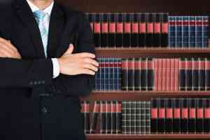 Probate Attorney in Colorado