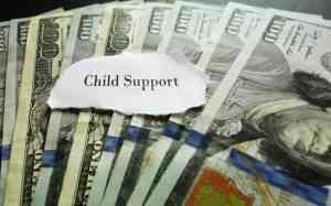 Child Support in Colorado