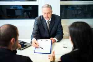 Divorce Lawyer In Queensland