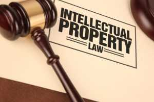 Property Law in Queensland