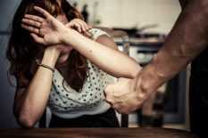 5 Misconceptions About Domestic Violence