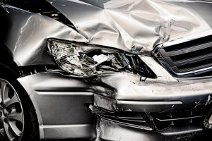 Steps to Take After Experiencing a Hit-and-Run