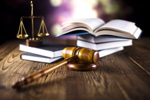 New York Personal Injury Law: Damages for Wrongful Death